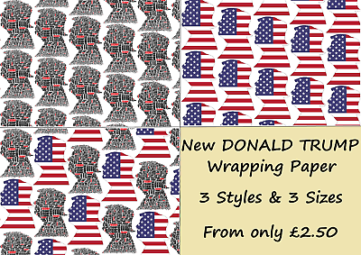 PORTUGAL COUNTRY Size A1//A2//A3 Wrapping Paper *Exclusive New Design* Flags