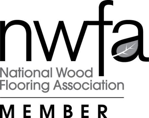 Millennium White Oak Cavalli Brushed Oiled Hardwood Wood Flooring Samples