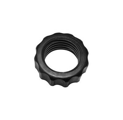 Cateye Parts SPARE//replacement LOCK RING for Computer FlexTight Bracket Strada