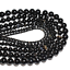 4-6-8-10mm-Lot-Bulk-Natural-Stone-Lava-Loose-Beads-DIY-Bracelet-Jewelry-Necklace thumbnail 186