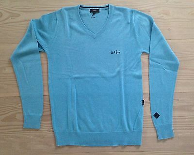 Lacoste   DBA - brugte skjorter, sweatere og t-shirts ebc947739a