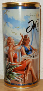 ZHIGULI-Beer-Limited-Edetion-PIN-UP-Steel-can-From-Russia-1-Liter-01
