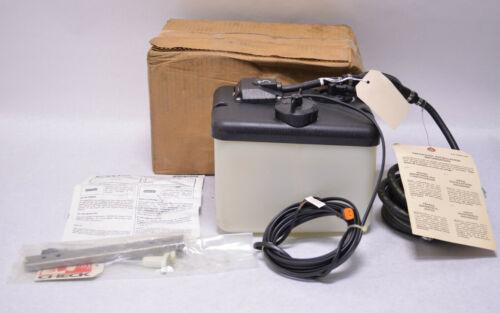 NIB Johnson Evinrude Honda Rotary Steering 13ft ROTECH13 Uflex Helm Cable Bezel