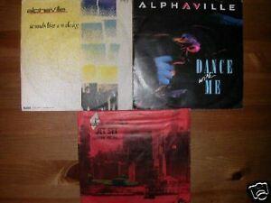 3-x-7-034-SINGLE-VON-ALPHAVILLE