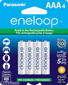 Panasonic-Eneloop-New-2100X-AAA-Ni-MH-Pre-Charged-Rechargeable-Batteries-4-Pack