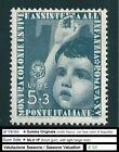 * Italia 1937 Regno: COLONIE ESTIVE [16 valori] Serie e Singoli