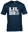 miniature 3 - Lil Bro Kids Boys T-Shirt  Little Brother Kids Boys Tee Top