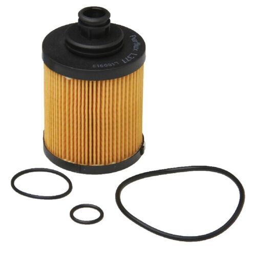 Bosch Oil Filter Paper Element Vauxhall Fiat Alfa Romeo Suzuki Opel Ford