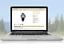 EBAYVORLAGE-Template-Auktionsvorlage-2020-NEU-Responsive-Design-Business-Gold Indexbild 1