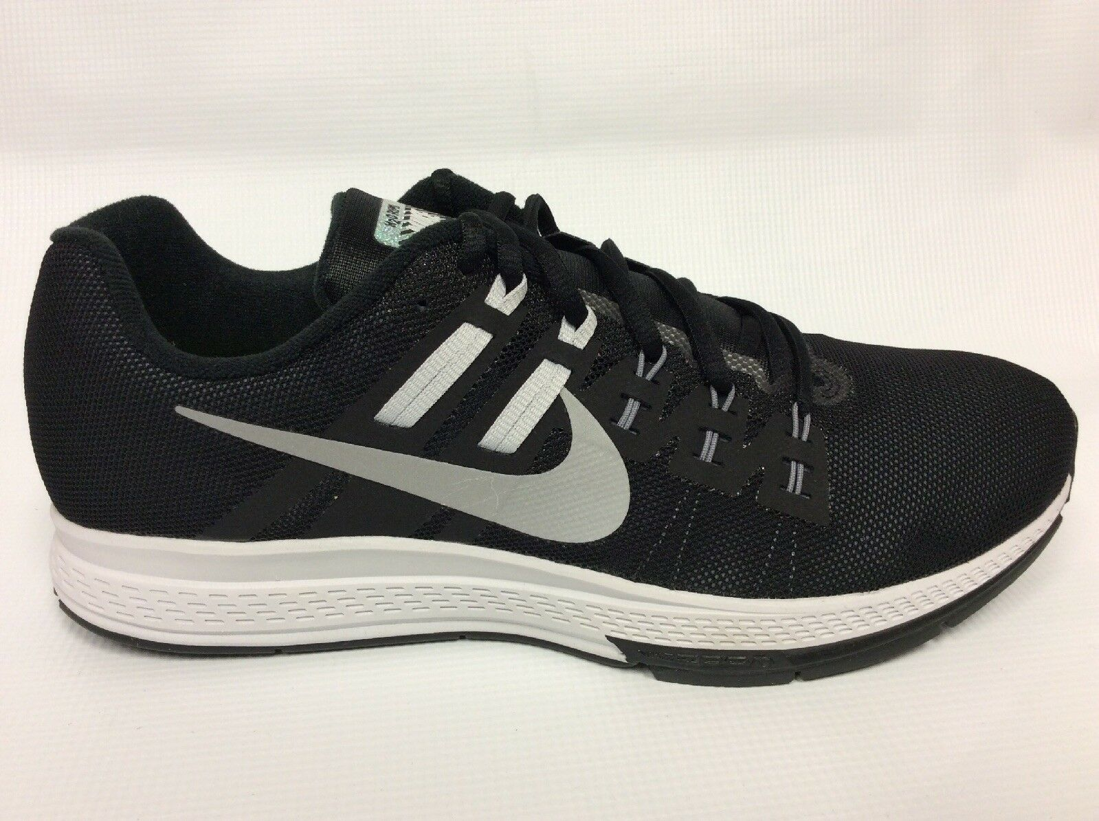 Nike Nike Nike Air Zoom Structure 19 Flash Running shoes 806578-001 US Men's Size 10 D NEW 8b4ceb