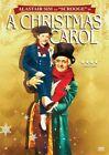 Christmas Carol 0089859885129 With Michael Hordern DVD Region 1