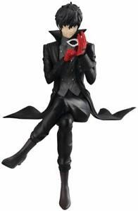 Persona-5-The-Royal-Noodle-stopper-figure-Joker-All-1-type-Furyu-2020-Japan