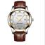 Men-039-s-Fashion-Luxury-Watch-Stainless-Steel-Band-Sport-Analog-Quartz-Wristwatches thumbnail 20