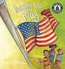 Raising the Flag by Anastasia Suen (Hardback, 2007)