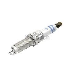 "4 Pack BOSCH ZR-6 SPP2-1 /""High Power/"" Ignition Spark Plug Set Kit For Mini"