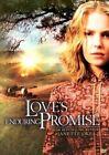Love S Enduring Promise 0024543165477 DVD Region 1 P H