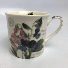 Creative Tops Rose Garden Travel Mug