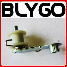 Chain Roller Guide Tensioner Idler 110cc 125cc 140cc PIT PRO Quad Dirt Bike ATV