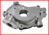 Ford Oil Pump 4.6/5.4/6.8l 1991-2014