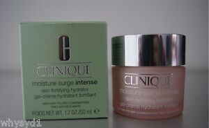 Clinique-Moisture-Surge-Intense-skin-fortifying-hydrator-50ml