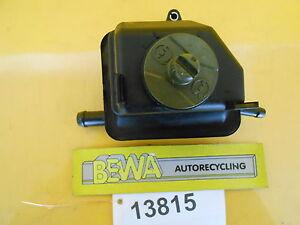 Behaelter-Servooel-VW-Golf-IV-1J0422371C-Nr-13815-E