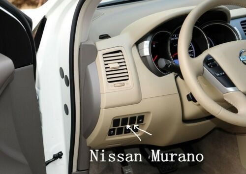 car seat heater for Nissan2 seats,heated seat,life time warranty.fit some Nissan