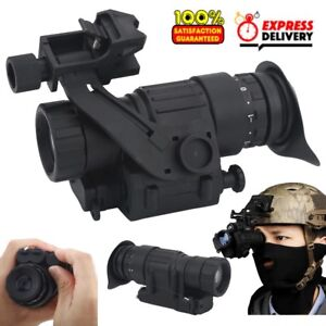 Waterproof-Infrared-IR-Optical-Monocular-Scope-Hunting-Camping-Hiking-Telescope