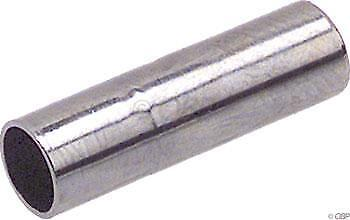 5.0 mm I.D. chaque Shimano Câble Boîtier De Jonction bague