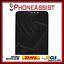 miniature 2 - LCD Display For Xiaomi Redmi Note 6 Pro M1806E7T Touch Screen Glass Black