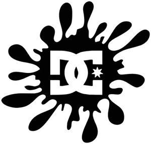 Imagenes de dc shoes logo — pic 1