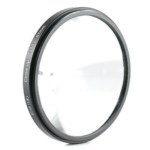 67-Macro-close-up-10-close-up-Lens-filter-67mm-For-Canon-Nikon-Sony-Leica-DSLR