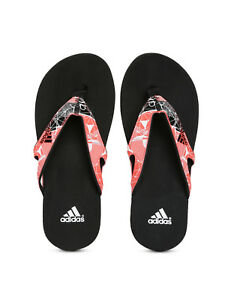 47836e79d71 Adidas Calo 5 Gr M (B40348) Slides Sports Sandal Slippers Flip-Flops ...