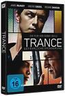 Trance (DVD) (2013)