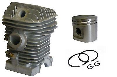 Zylinder für STIHL  025 MS 250 MS250 Durchmesser 42,5 mm Hohe Qualität