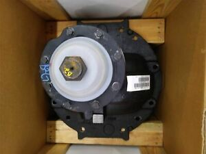Arvin-Meritor-Hyster-Differential-Carrier