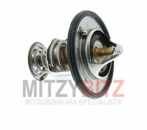 82 Termostato Mitsubishi Pajero Shogun Sport K94W MK1 2.5D 98-09