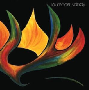 Laurence-Vanay-Galaxies-VINYL-Special-12-034-Album-2-discs-2016-NEW