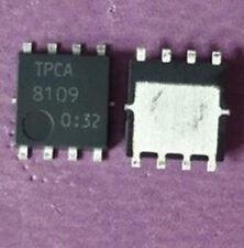 5pcs B023-H 8O23-H 80Z3-H 8023H TPCA 8023-H TPCA8023-H DFN5x6-8 IC Chip