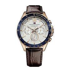 Tommy Hilfiger 1791118 Men's Luke Wristwatch