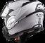 LS2-FF399-VALIANT-MODULAR-FLIP-FRONT-FULL-FACE-MOTORCYCLE-MOTORBIKE-CRASH-HELMET thumbnail 34