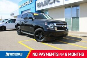 2018 Chevrolet Tahoe LT**Heated Seats   NAV   Sunroof   AS TRADED SPECIAL**