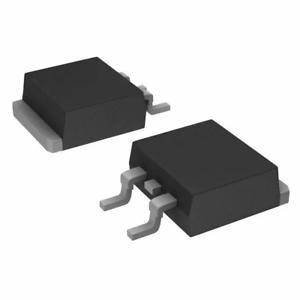 5PCS X HY HY4903B6 TO-263-6 30V//314A 1.3mΩ @V GS = 10V MOSFET typ.