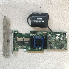 Adaptec RAID 6805T PCI-E Adapter ACCRAID Windows 8 X64