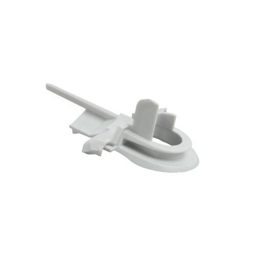 Bosch 00611322 lave-vaisselle couvercle