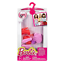 Barbie-Dolphin-Magic-Fashion-Accessory-Set-Assorted-Styles thumbnail 22