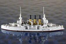 Retvizan  Hersteller Mercator 303 ,1:1250 Schiffsmodell