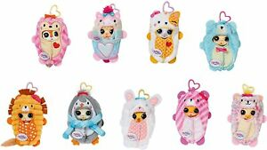 Zapf-Creation-Baby-Born-Surprise-Pets-Mini-Pet-amp-Accessories-Pack-Toy-Playset