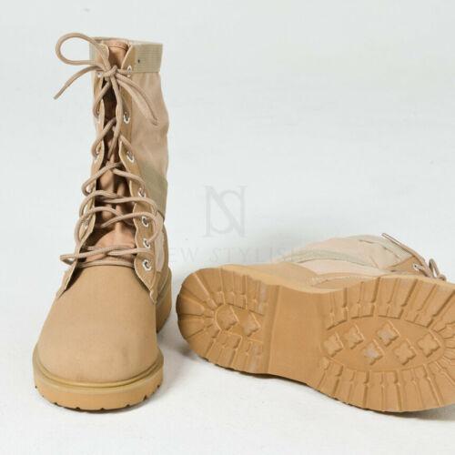 Us Herren Freizeitschuhe Desert Boots Newstylish Desert q0gCR4w