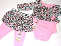 Baby Girls Outfits Girls Clothes Toddler Clothes Girls Pants/skirt Creeper 2 Pc