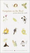 Footprints on the Roof: Poems About the Earth, Singer, Marilyn, Good Books